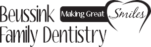 Beussink Family Dentistry
